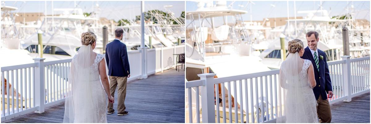 Greg Smit Photography Virginia Beach Destination wedding photographer_0032