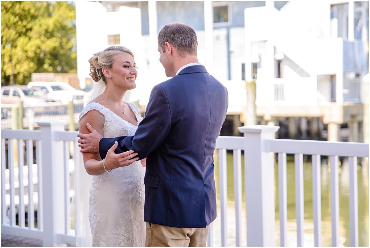 Greg Smit Photography Virginia Beach Destination wedding photographer_0033