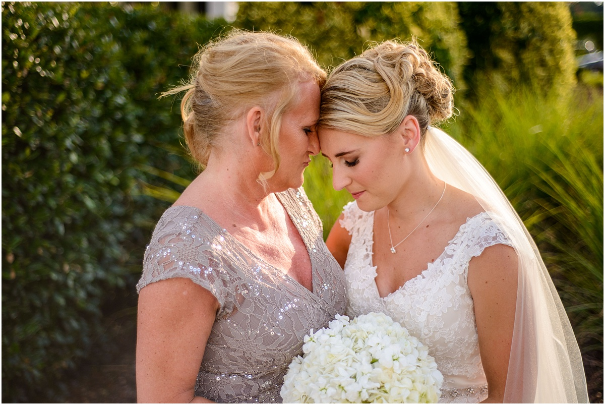Greg Smit Photography Virginia Beach Destination wedding photographer_0041