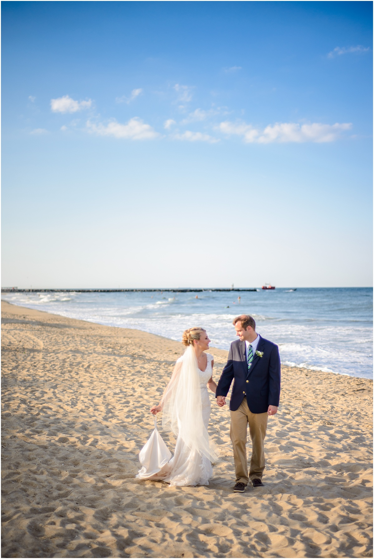 Greg Smit Photography Virginia Beach Destination wedding photographer_0042