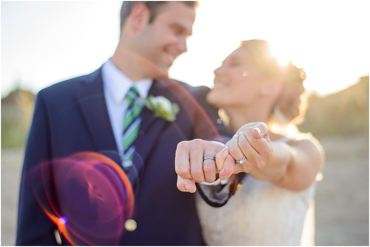 Greg Smit Photography Virginia Beach Destination wedding photographer_0044