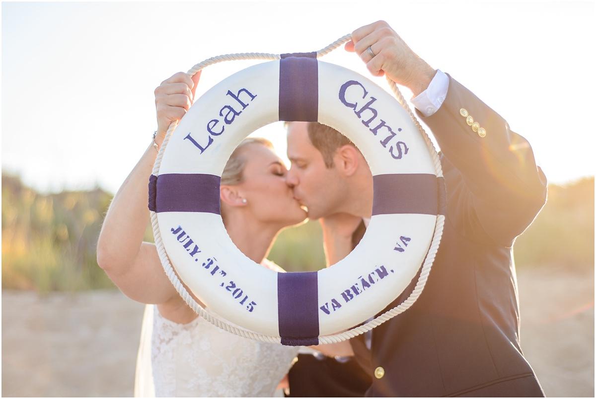 Greg Smit Photography Virginia Beach Destination wedding photographer_0045