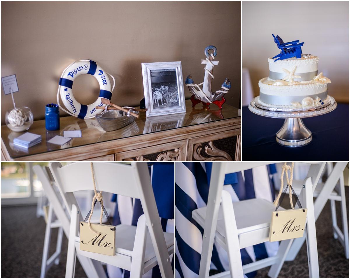 Greg Smit Photography Virginia Beach Destination wedding photographer_0048