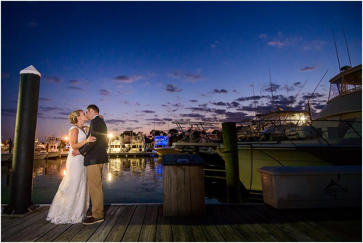 Greg Smit Photography Virginia Beach Destination wedding photographer_0050