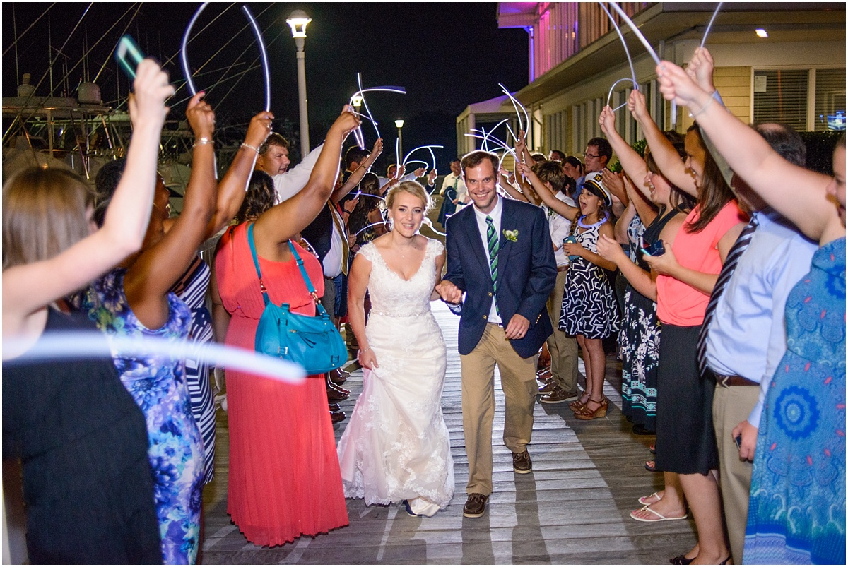 Greg Smit Photography Virginia Beach Destination wedding photographer_0053