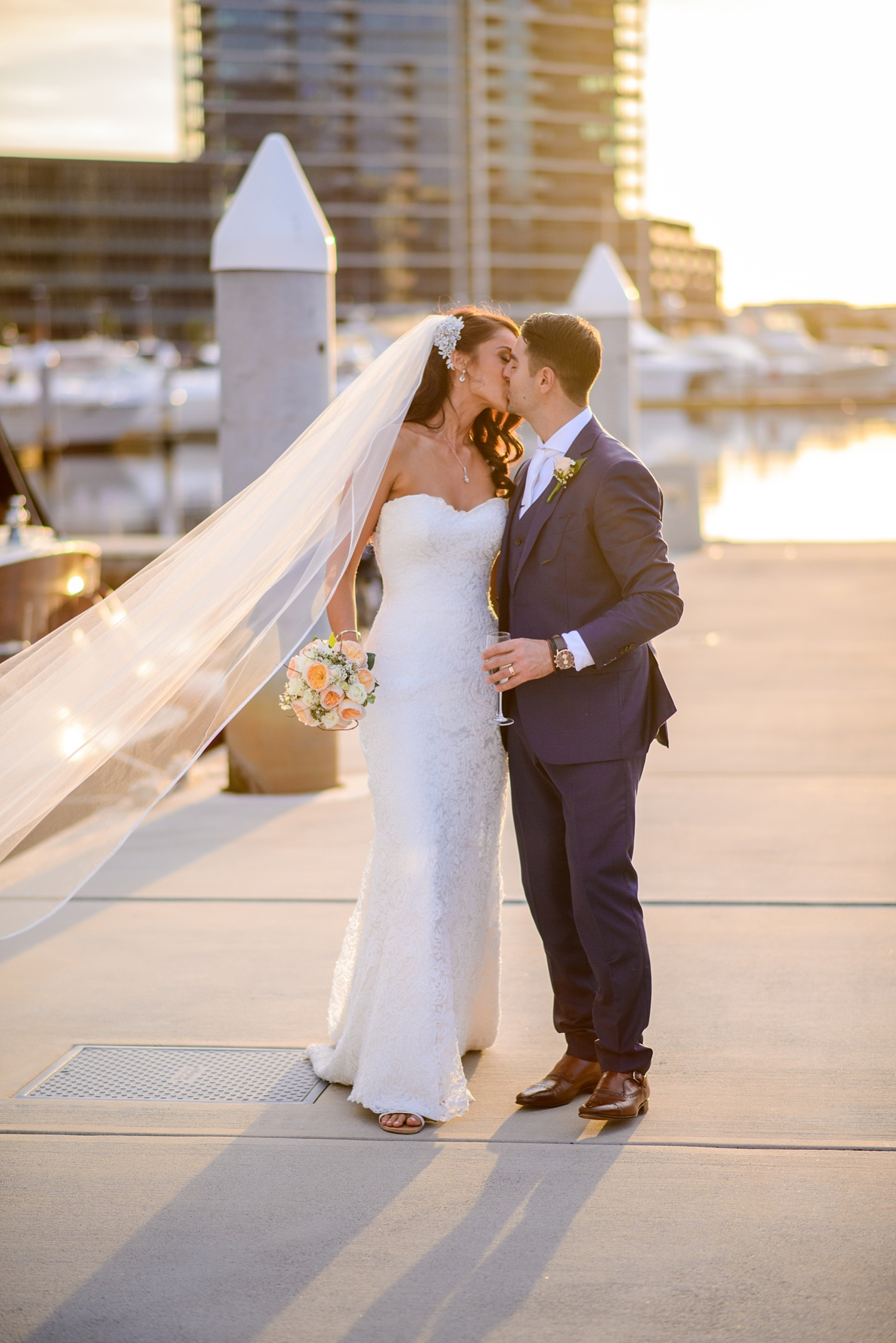 Greg Smit Photography Nashville Melbourne Destination wedding photographer_0005