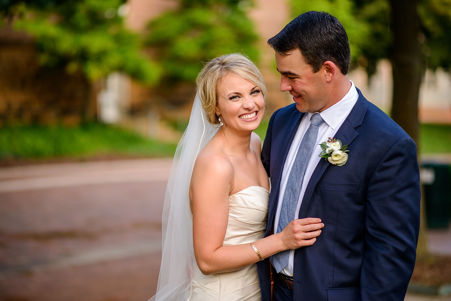 Greg Smit Photography Nashville Melbourne Destination wedding photographer_0016