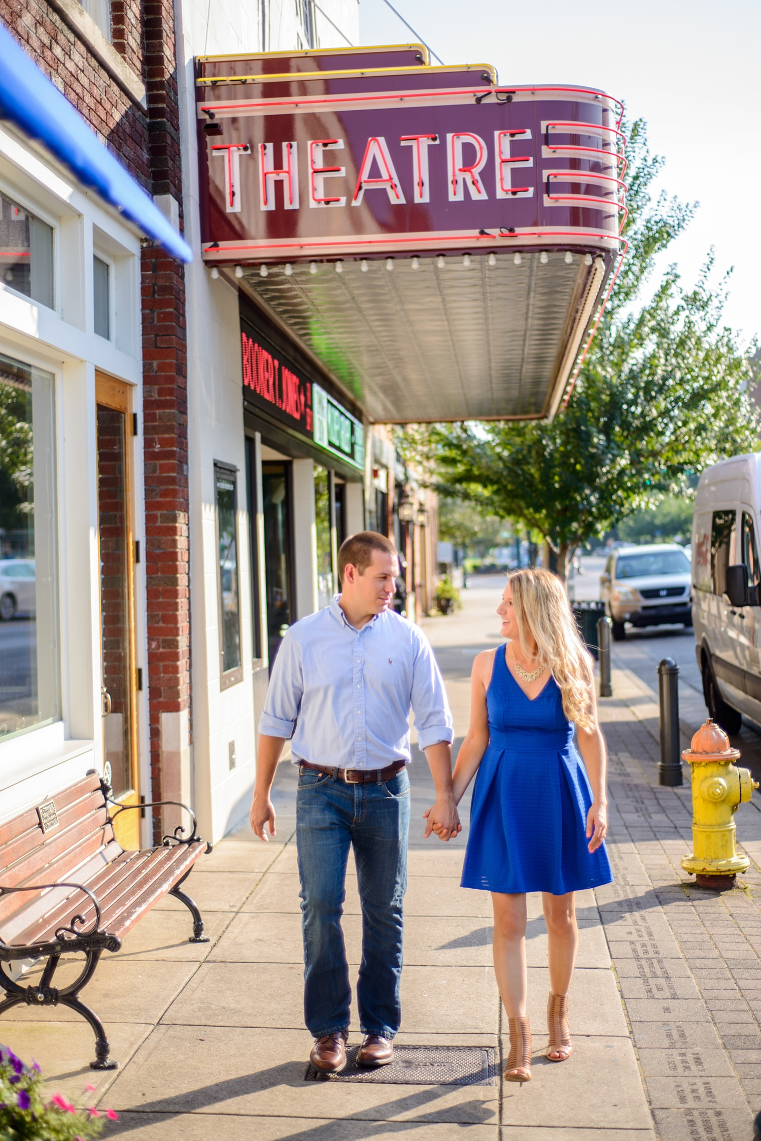 Greg Smit Photography Nashville Melbourne Destination wedding photographer_0024