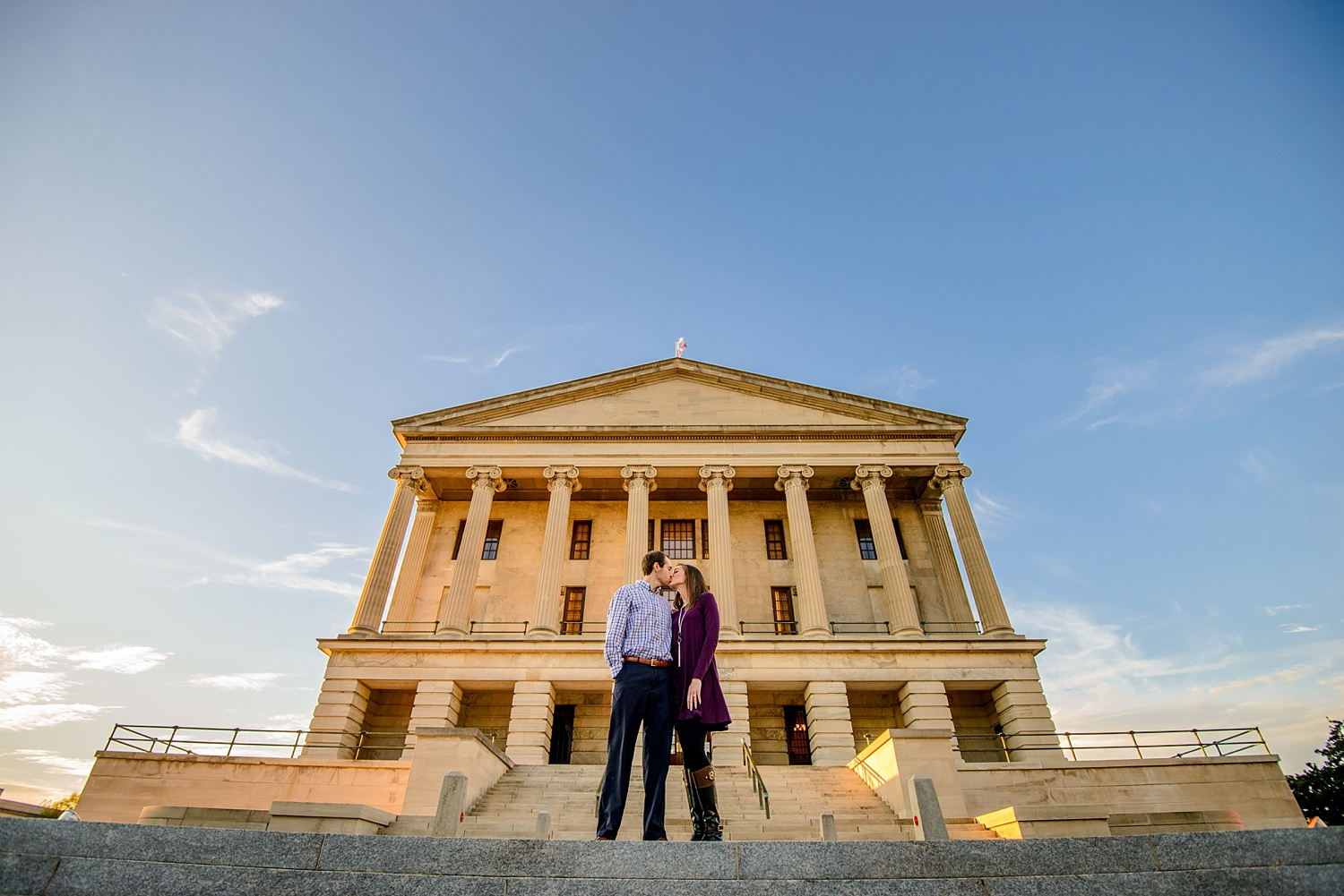 Greg Smit Photography Nashville Melbourne Destination wedding photographer_0046