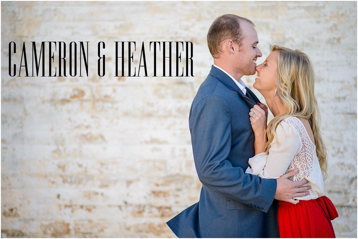 Greg Smit Photography Nashville wedding photographer Harlinsdale Farm Engagement Franklin TN_0006.5