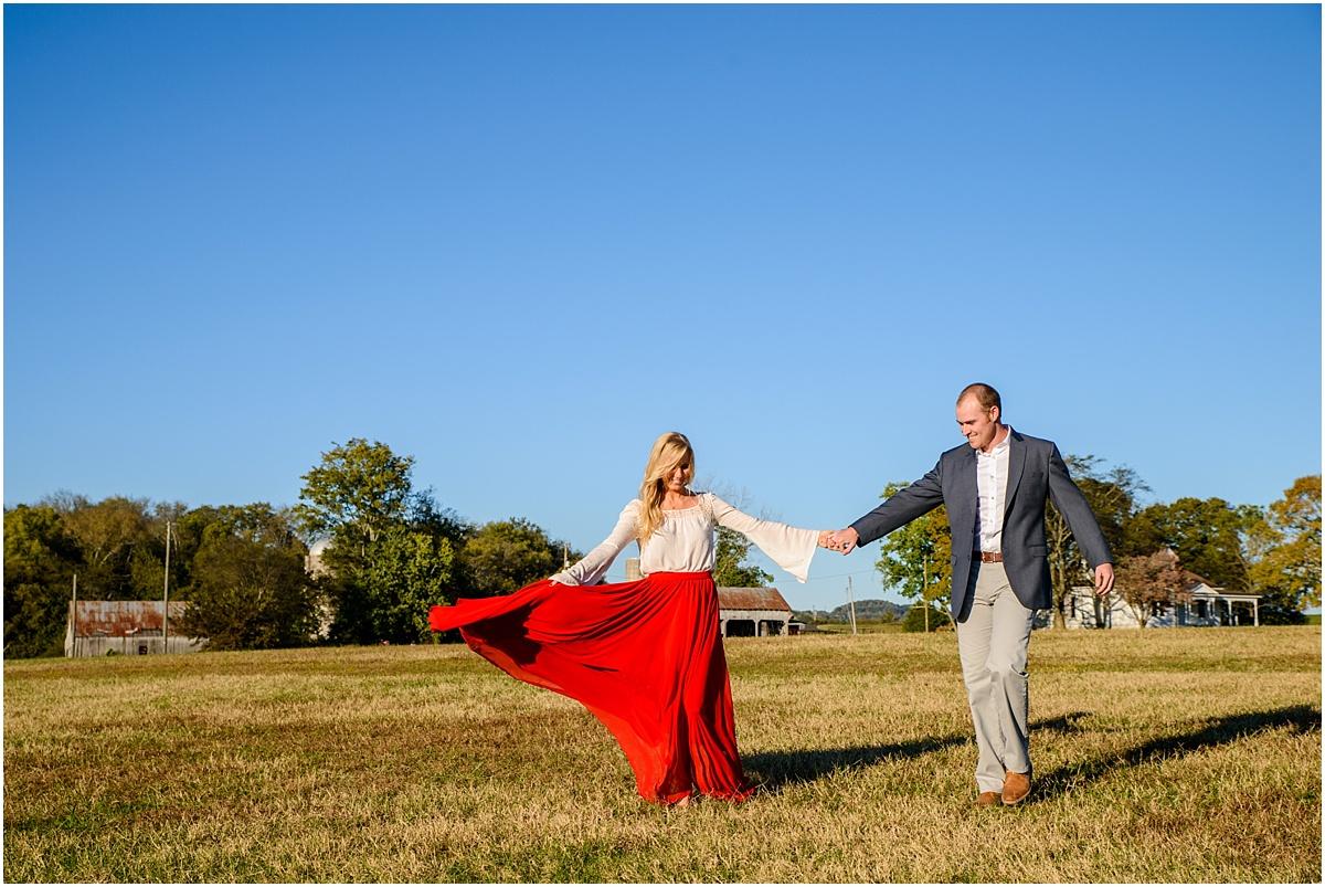 Greg Smit Photography Nashville wedding photographer Harlinsdale Farm Engagement Franklin TN_0008