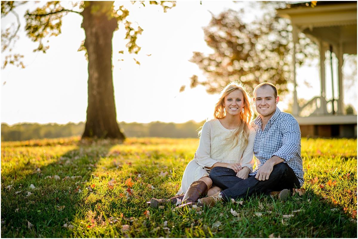Greg Smit Photography Nashville wedding photographer Harlinsdale Farm Engagement Franklin TN_0011