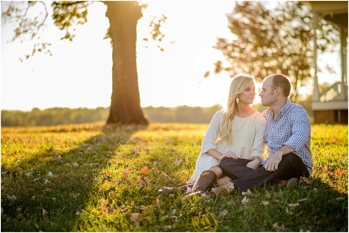 Greg Smit Photography Nashville wedding photographer Harlinsdale Farm Engagement Franklin TN_0012