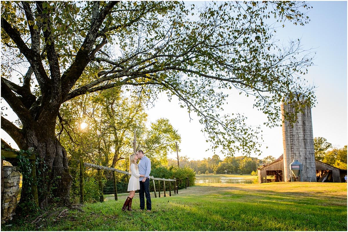 Greg Smit Photography Nashville wedding photographer Harlinsdale Farm Engagement Franklin TN_0015