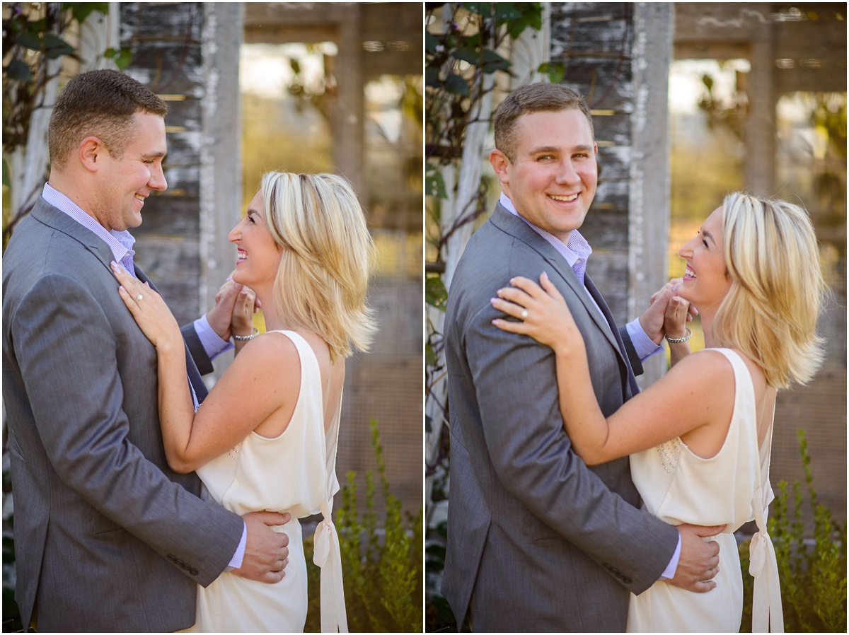 Greg Smit Photography Nashville wedding photographer Mint Springs Farm Engagement_0002