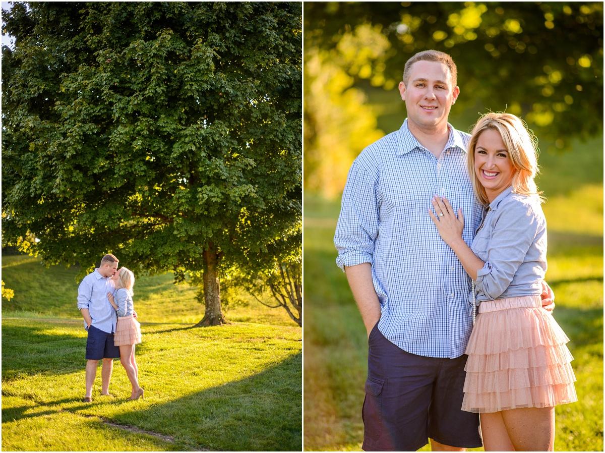 Greg Smit Photography Nashville wedding photographer Mint Springs Farm Engagement_0005