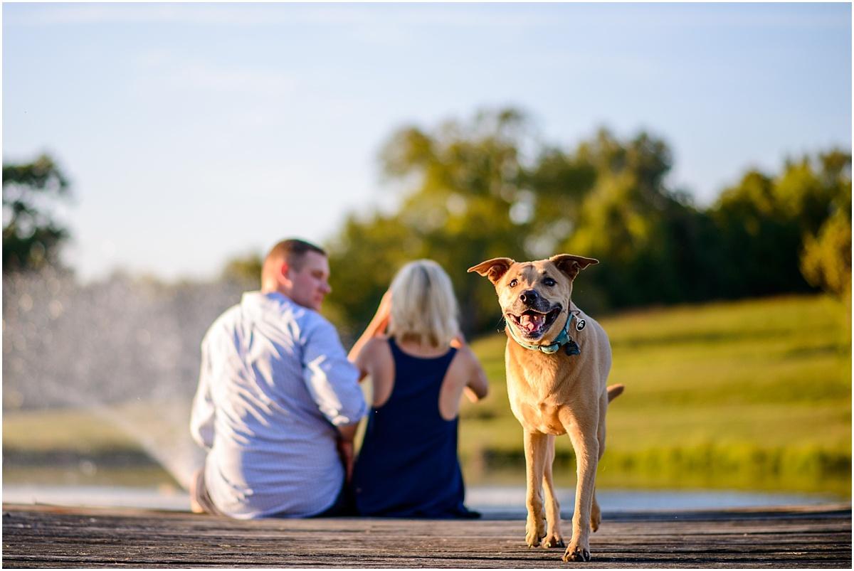 Greg Smit Photography Nashville wedding photographer Mint Springs Farm Engagement_0008
