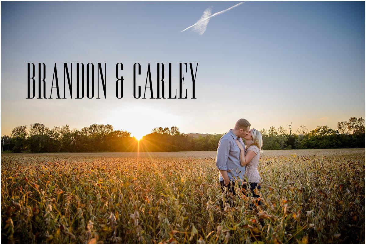 Greg Smit Photography Nashville wedding photographer Mint Springs Farm Engagement_0012.5