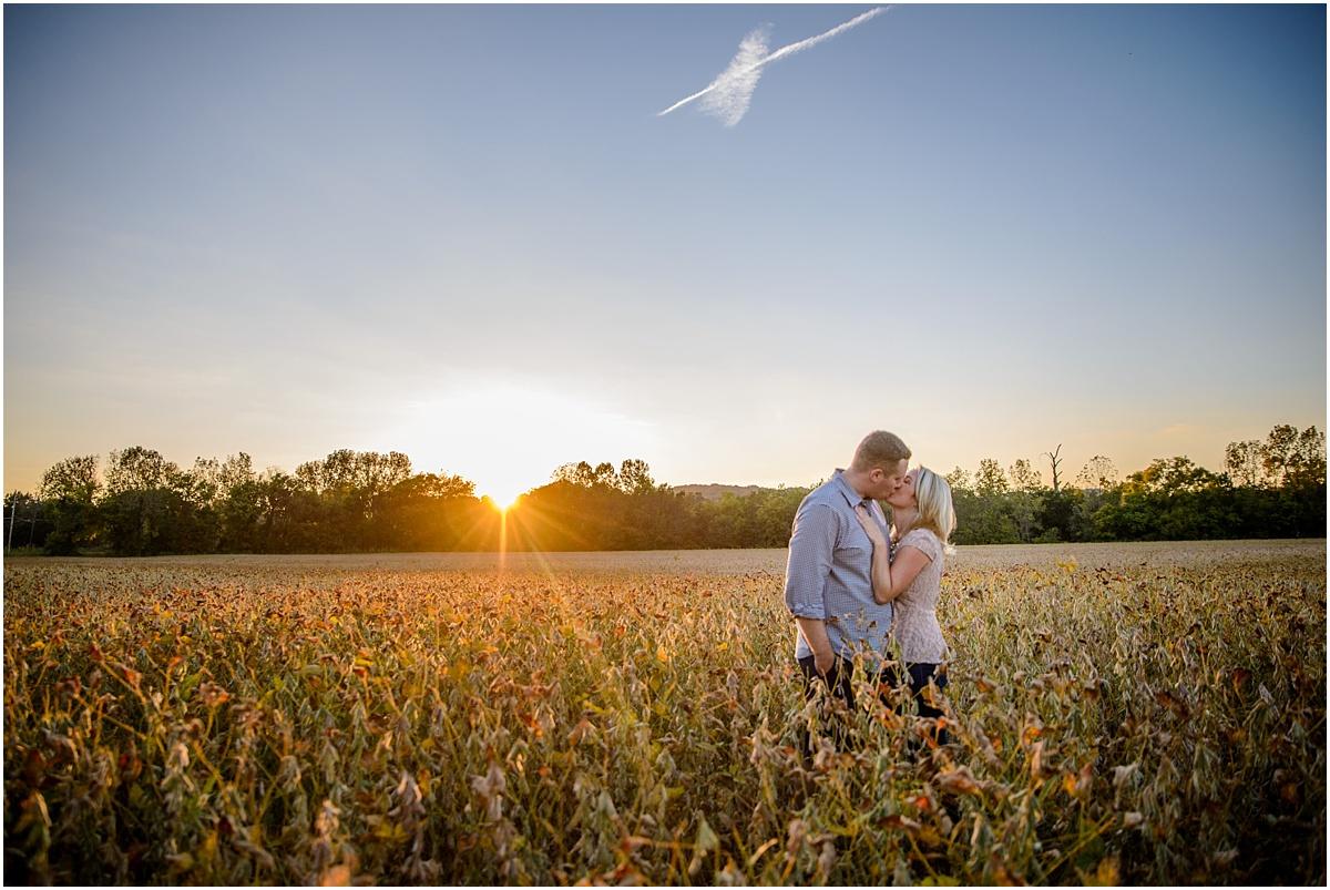 Greg Smit Photography Nashville wedding photographer Mint Springs Farm Engagement_0012