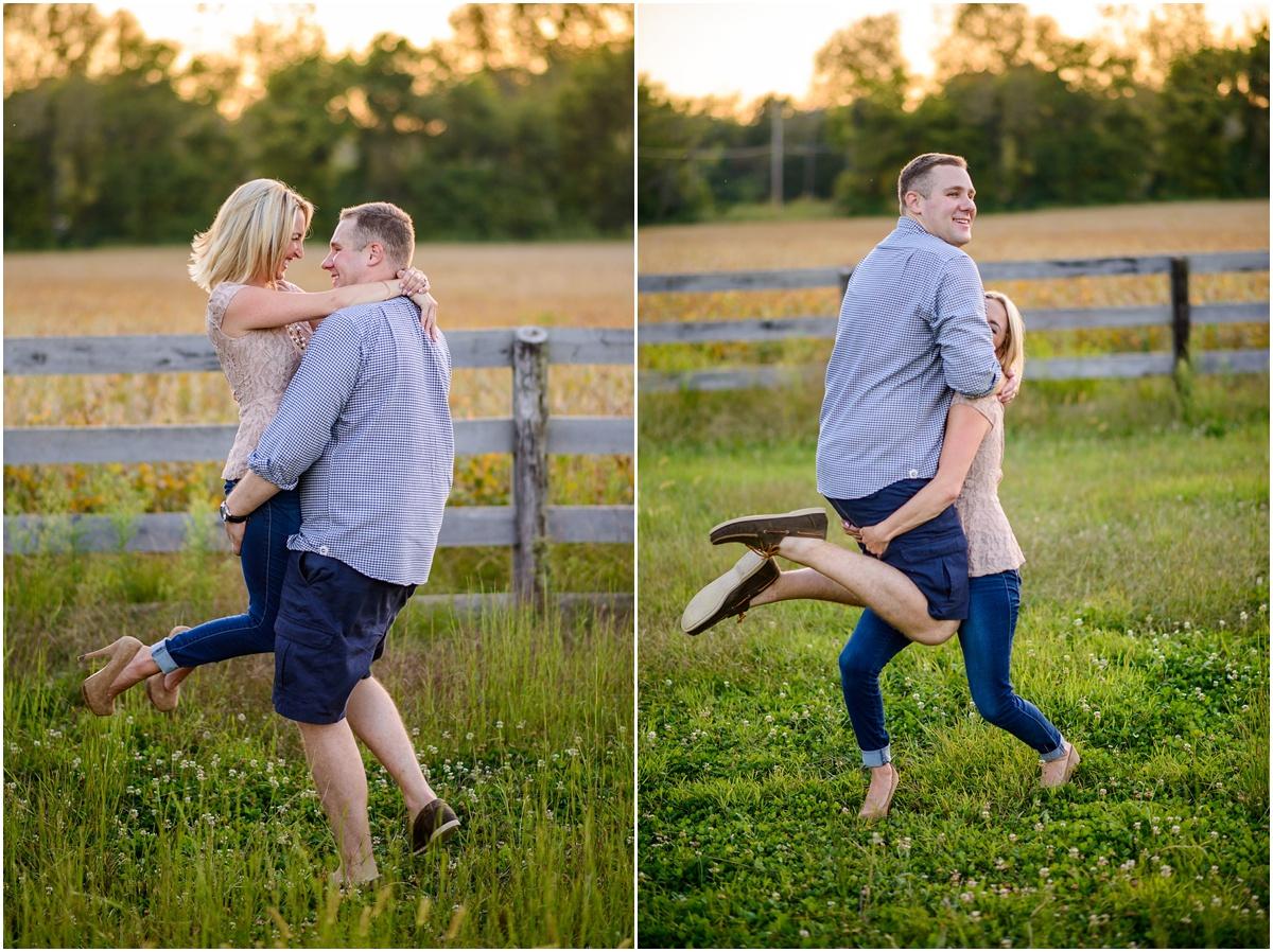Greg Smit Photography Nashville wedding photographer Mint Springs Farm Engagement_0013