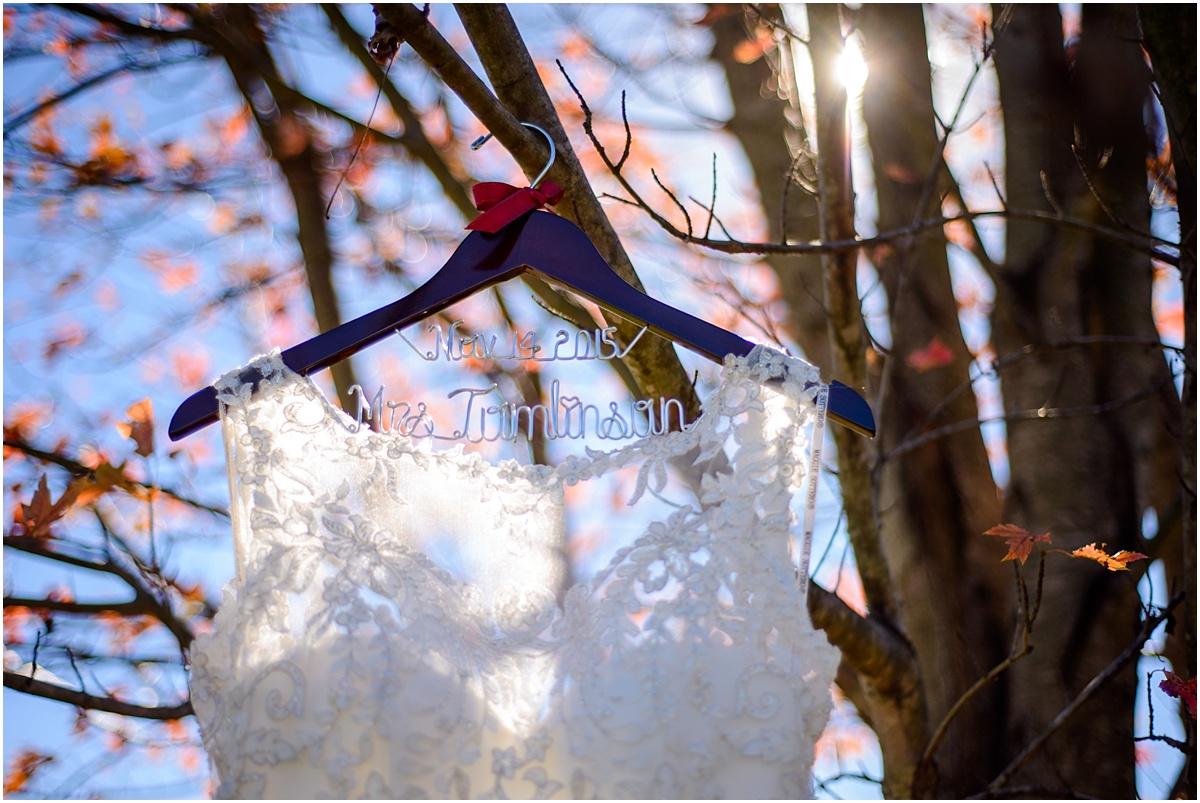 Greg Smit Photography Nashville wedding photographer Tomlinson Family Farm_0003