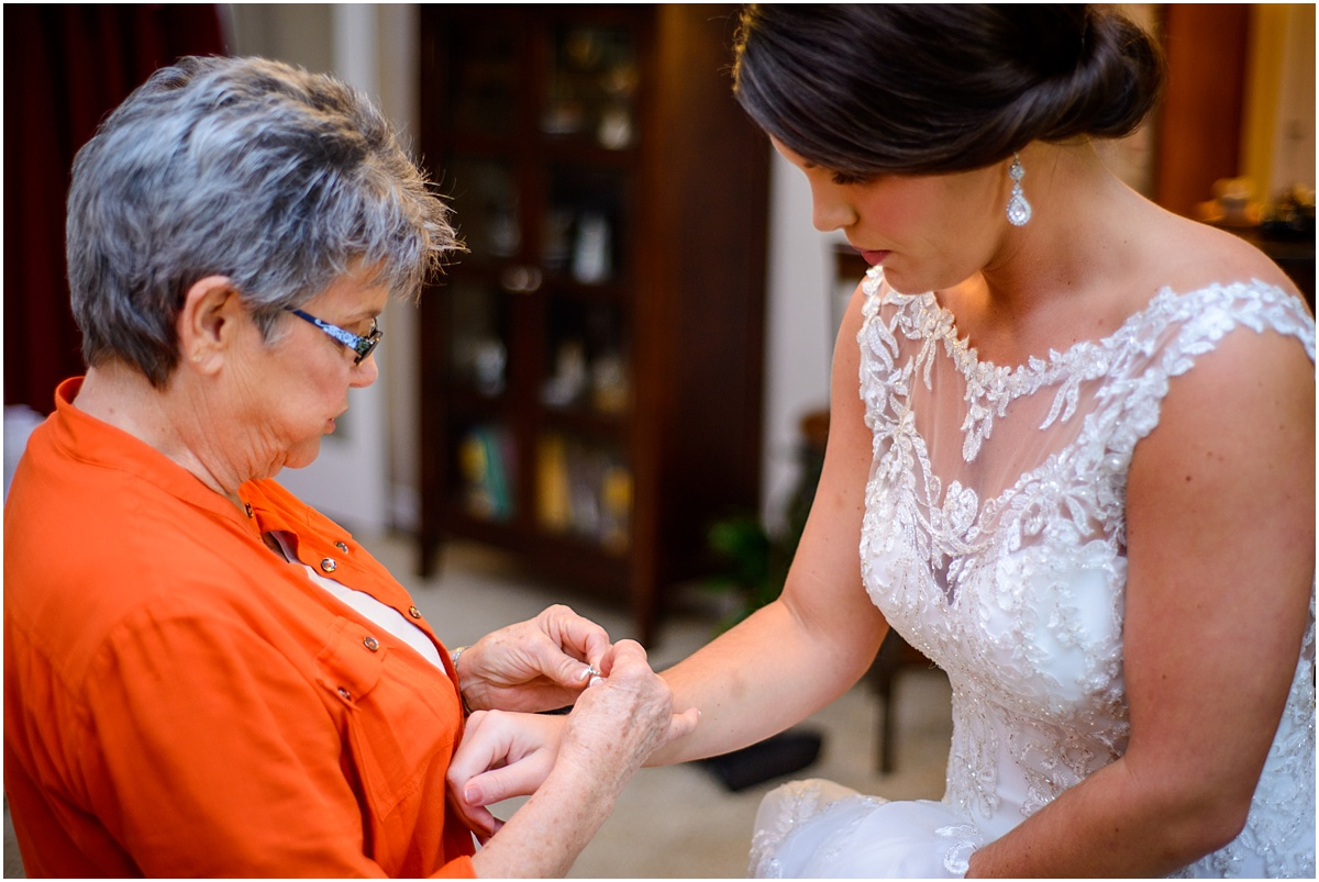 Greg Smit Photography Nashville wedding photographer Tomlinson Family Farm_0004