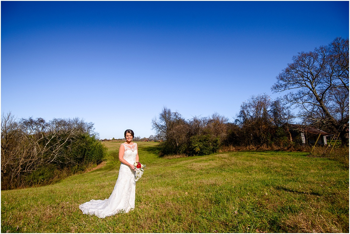 Greg Smit Photography Nashville wedding photographer Tomlinson Family Farm_0005