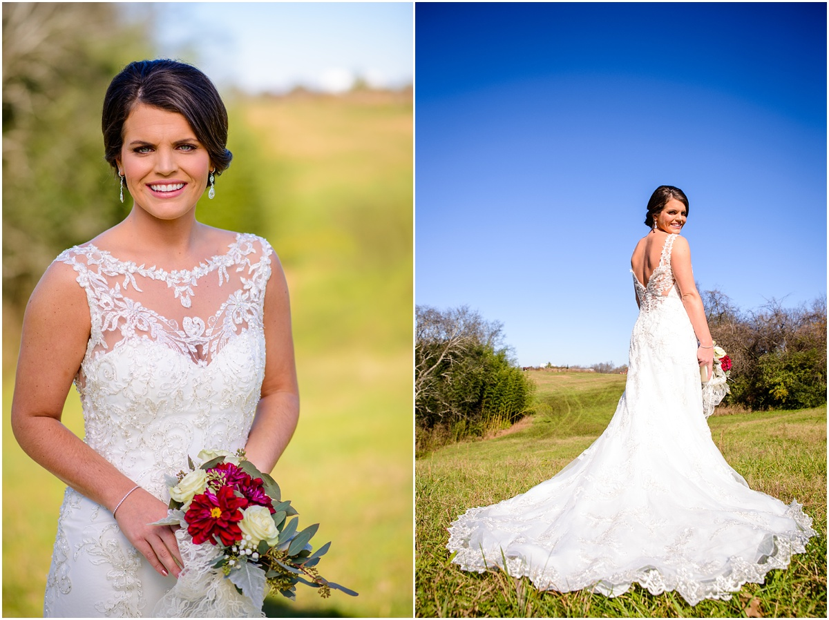 Greg Smit Photography Nashville wedding photographer Tomlinson Family Farm_0006