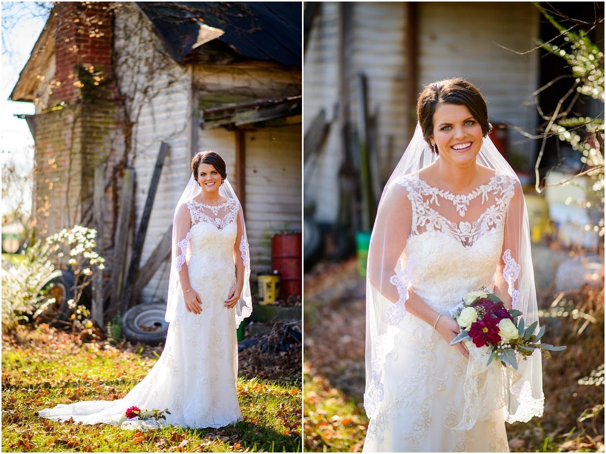 Greg Smit Photography Nashville wedding photographer Tomlinson Family Farm_0007