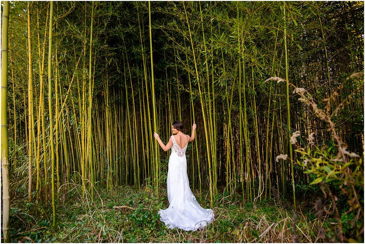 Greg Smit Photography Nashville wedding photographer Tomlinson Family Farm_0008