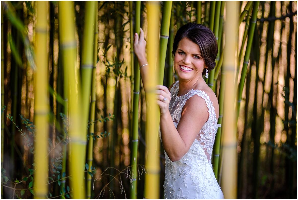 Greg Smit Photography Nashville wedding photographer Tomlinson Family Farm_0009