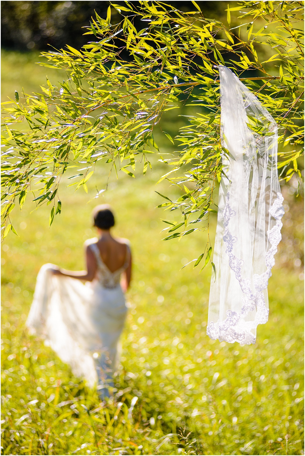 Greg Smit Photography Nashville wedding photographer Tomlinson Family Farm_0010