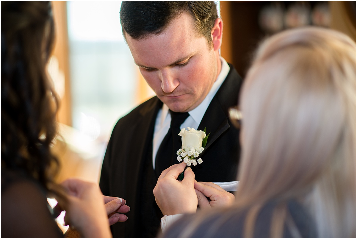 Greg Smit Photography Nashville wedding photographer Tomlinson Family Farm_0013