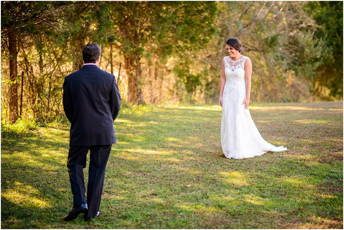 Greg Smit Photography Nashville wedding photographer Tomlinson Family Farm_0015