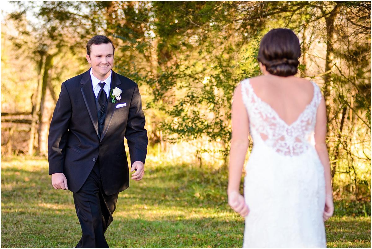 Greg Smit Photography Nashville wedding photographer Tomlinson Family Farm_0016