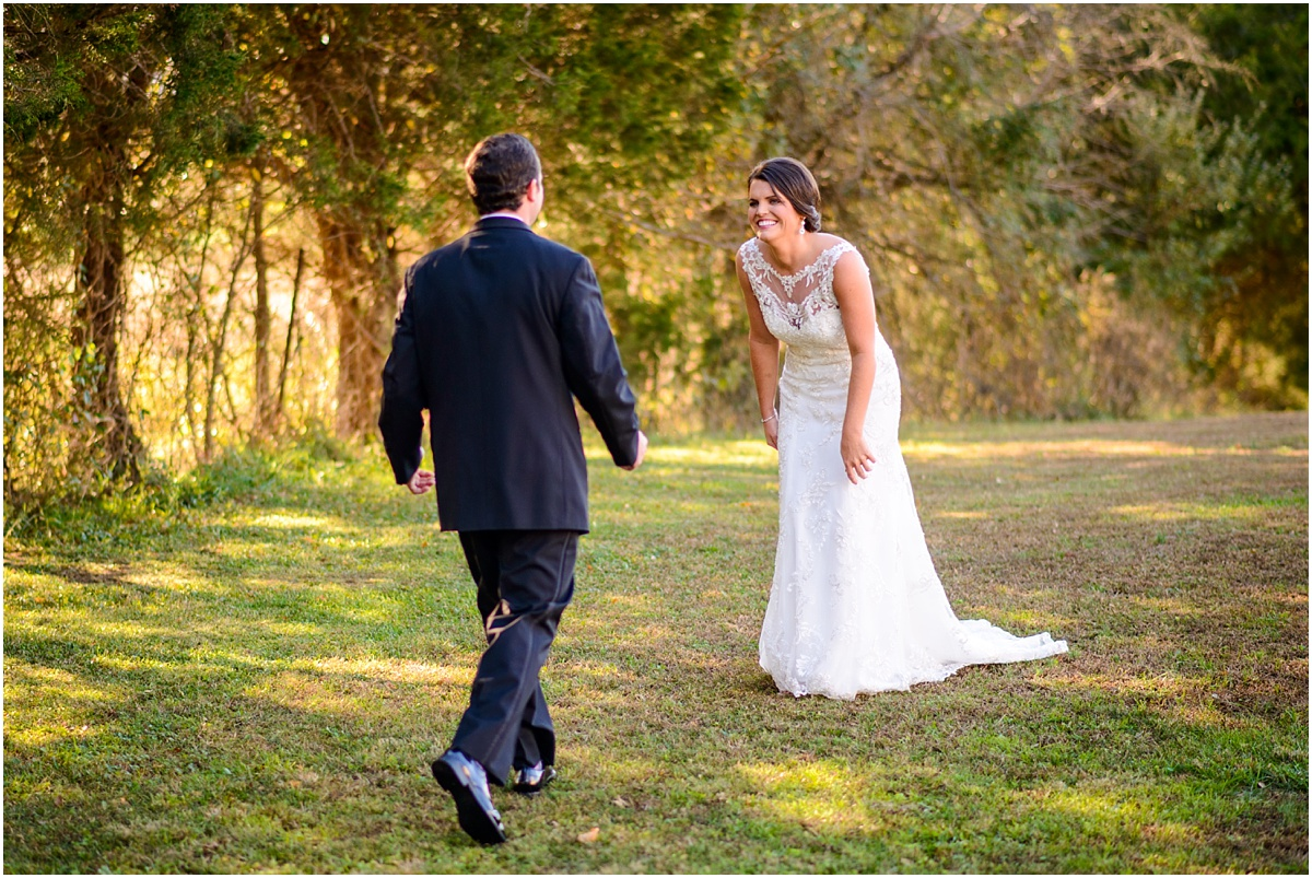 Greg Smit Photography Nashville wedding photographer Tomlinson Family Farm_0017