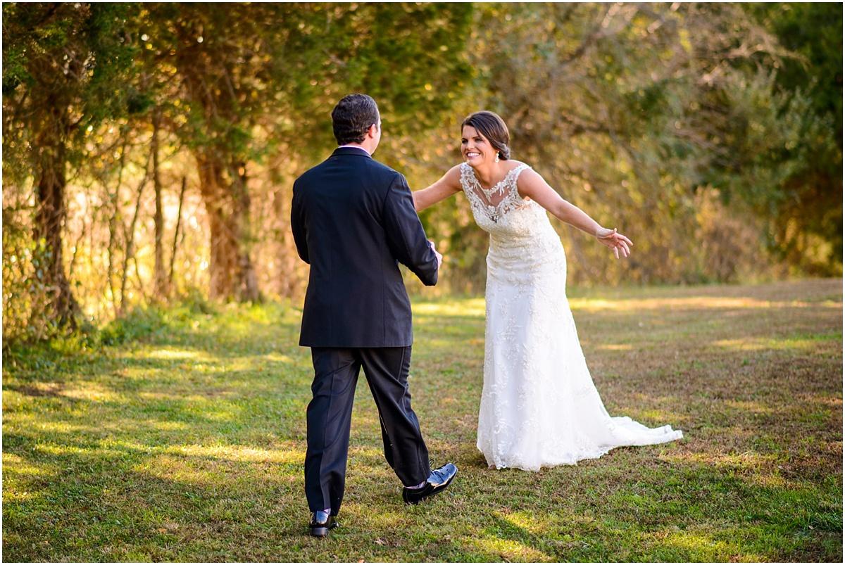 Greg Smit Photography Nashville wedding photographer Tomlinson Family Farm_0018
