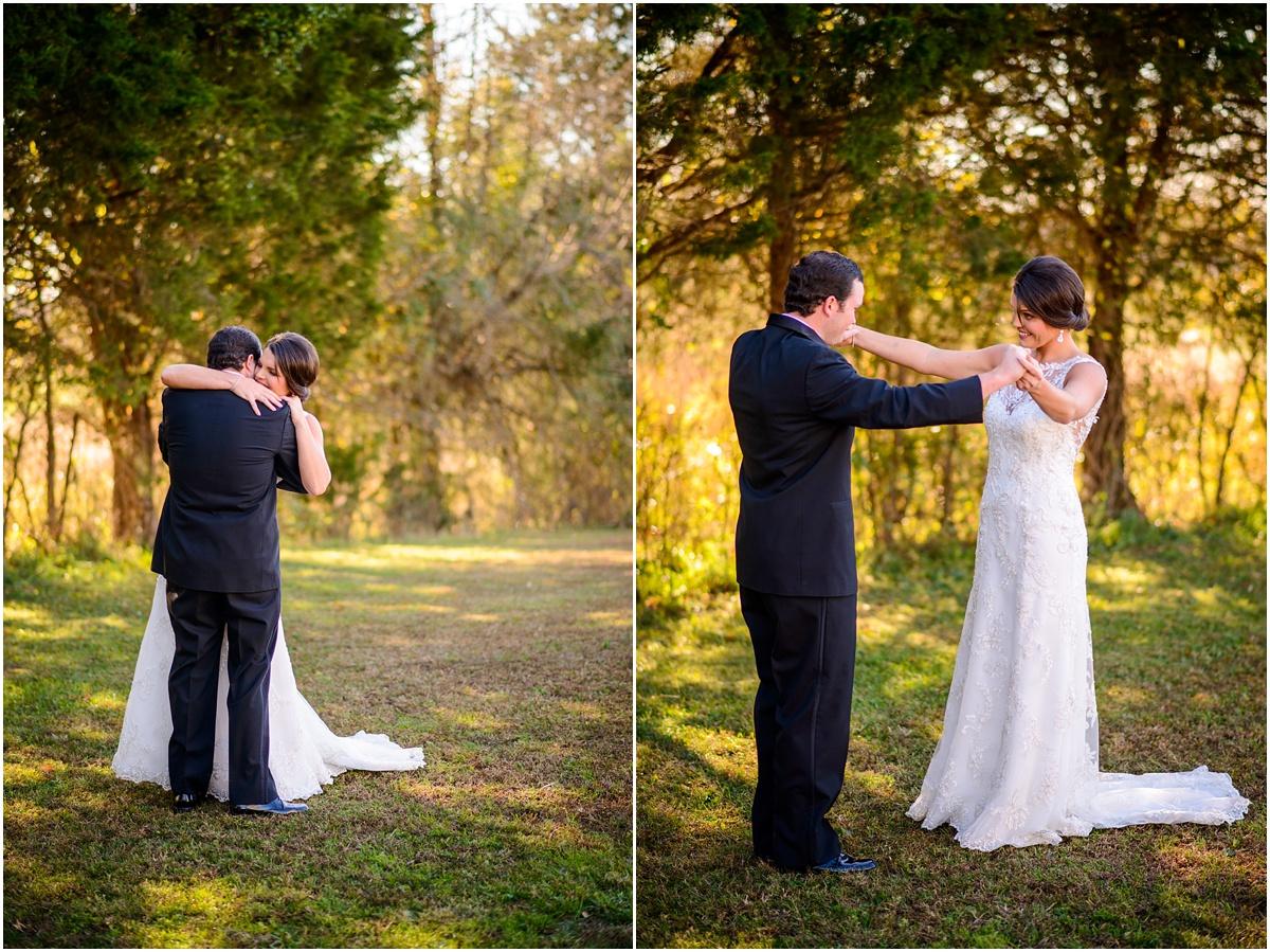 Greg Smit Photography Nashville wedding photographer Tomlinson Family Farm_0019