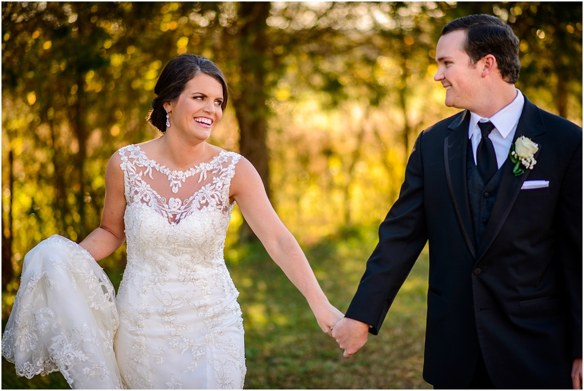 Greg Smit Photography Nashville wedding photographer Tomlinson Family Farm_0021