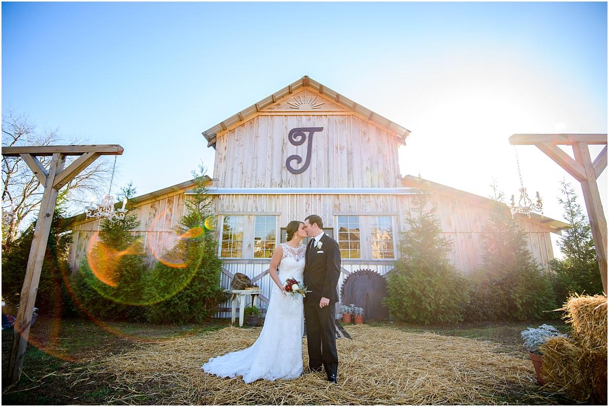 Greg Smit Photography Nashville wedding photographer Tomlinson Family Farm_0022