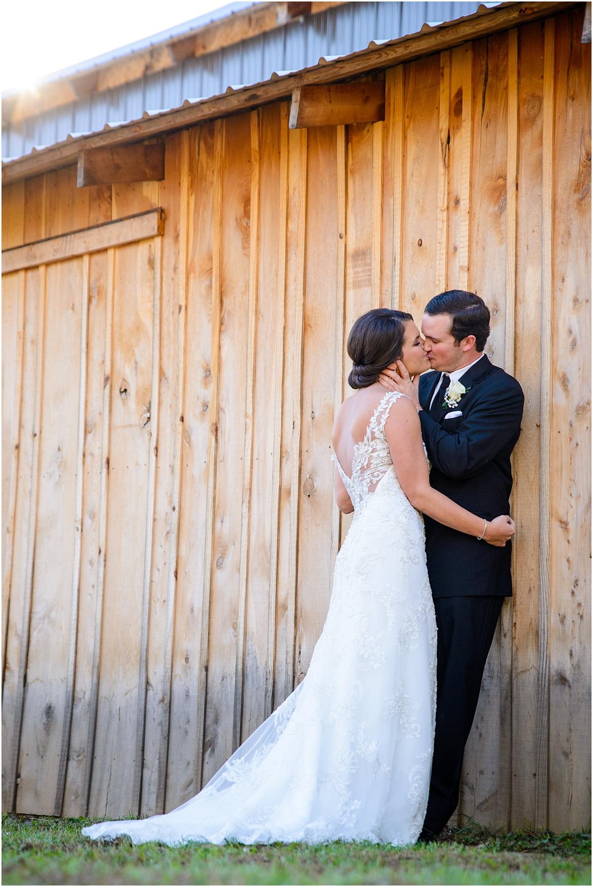 Greg Smit Photography Nashville wedding photographer Tomlinson Family Farm_0023