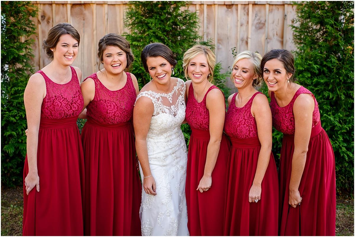 Greg Smit Photography Nashville wedding photographer Tomlinson Family Farm_0024