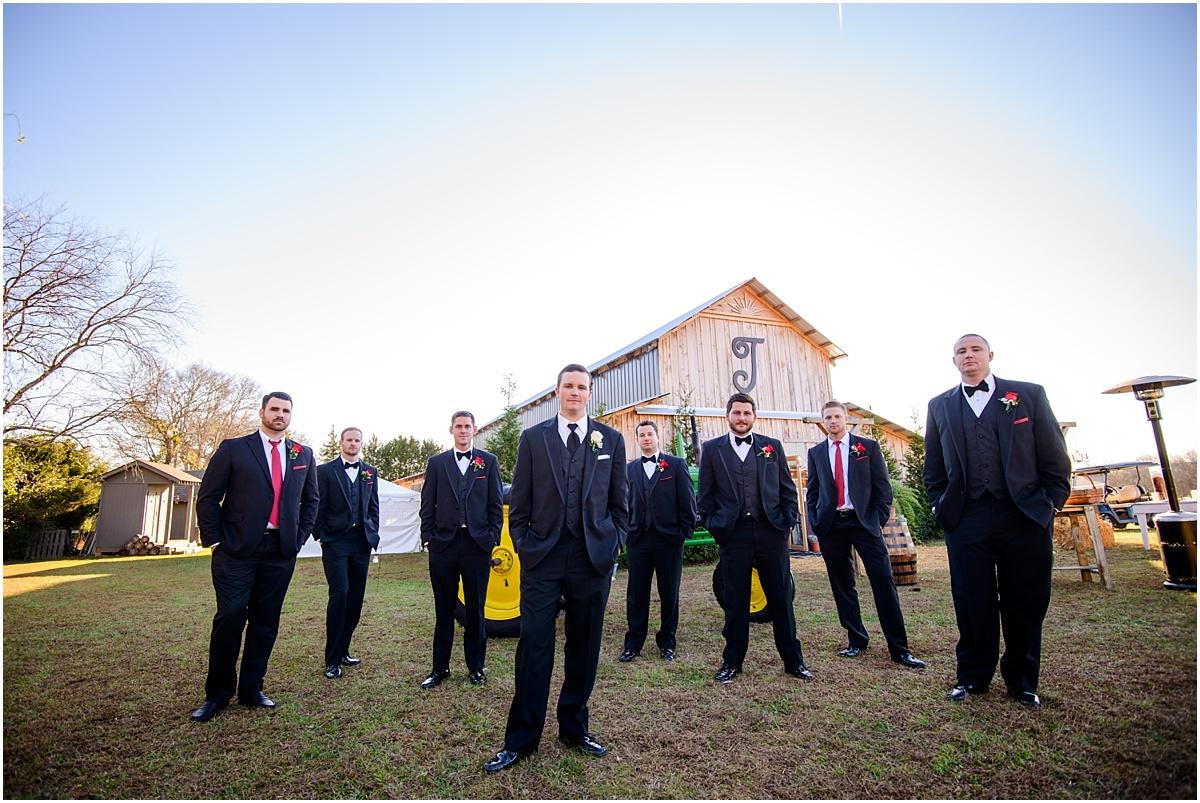 Greg Smit Photography Nashville wedding photographer Tomlinson Family Farm_0025