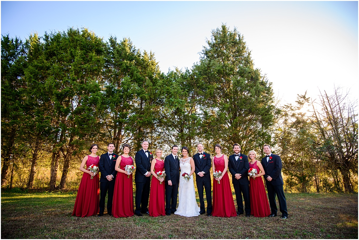 Greg Smit Photography Nashville wedding photographer Tomlinson Family Farm_0027