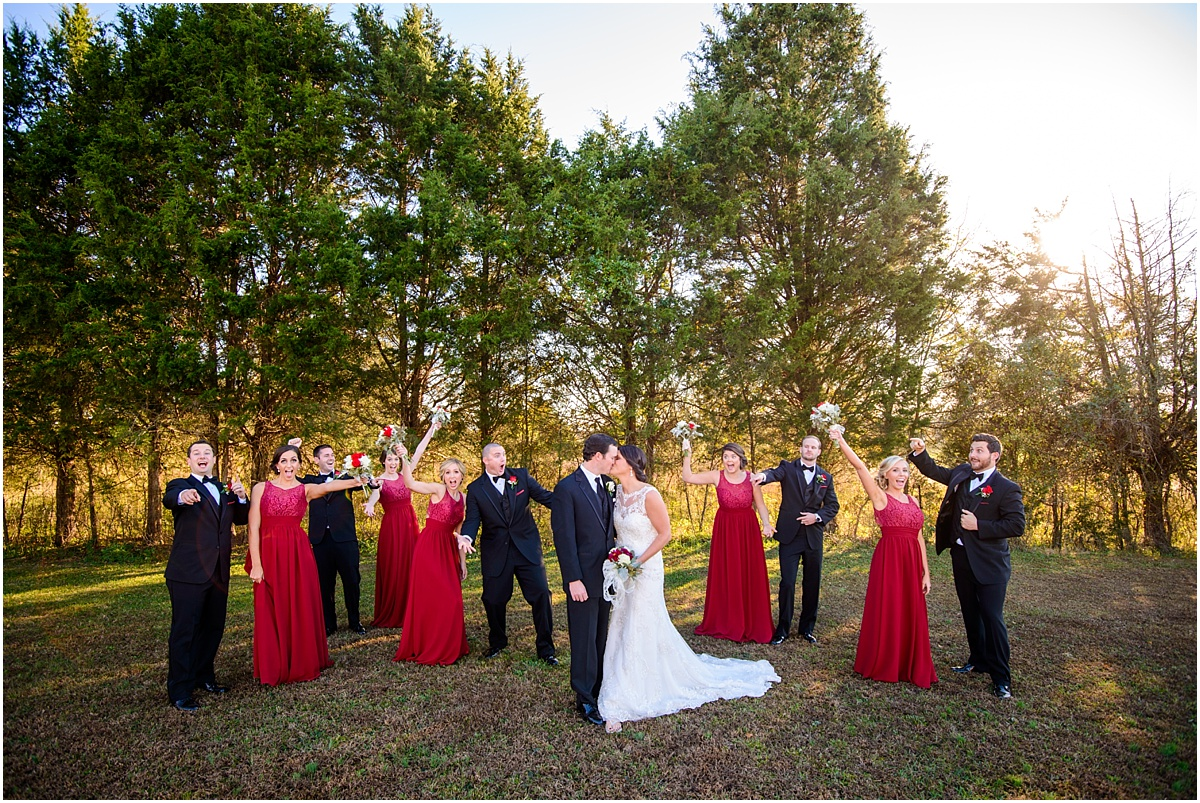 Greg Smit Photography Nashville wedding photographer Tomlinson Family Farm_0028