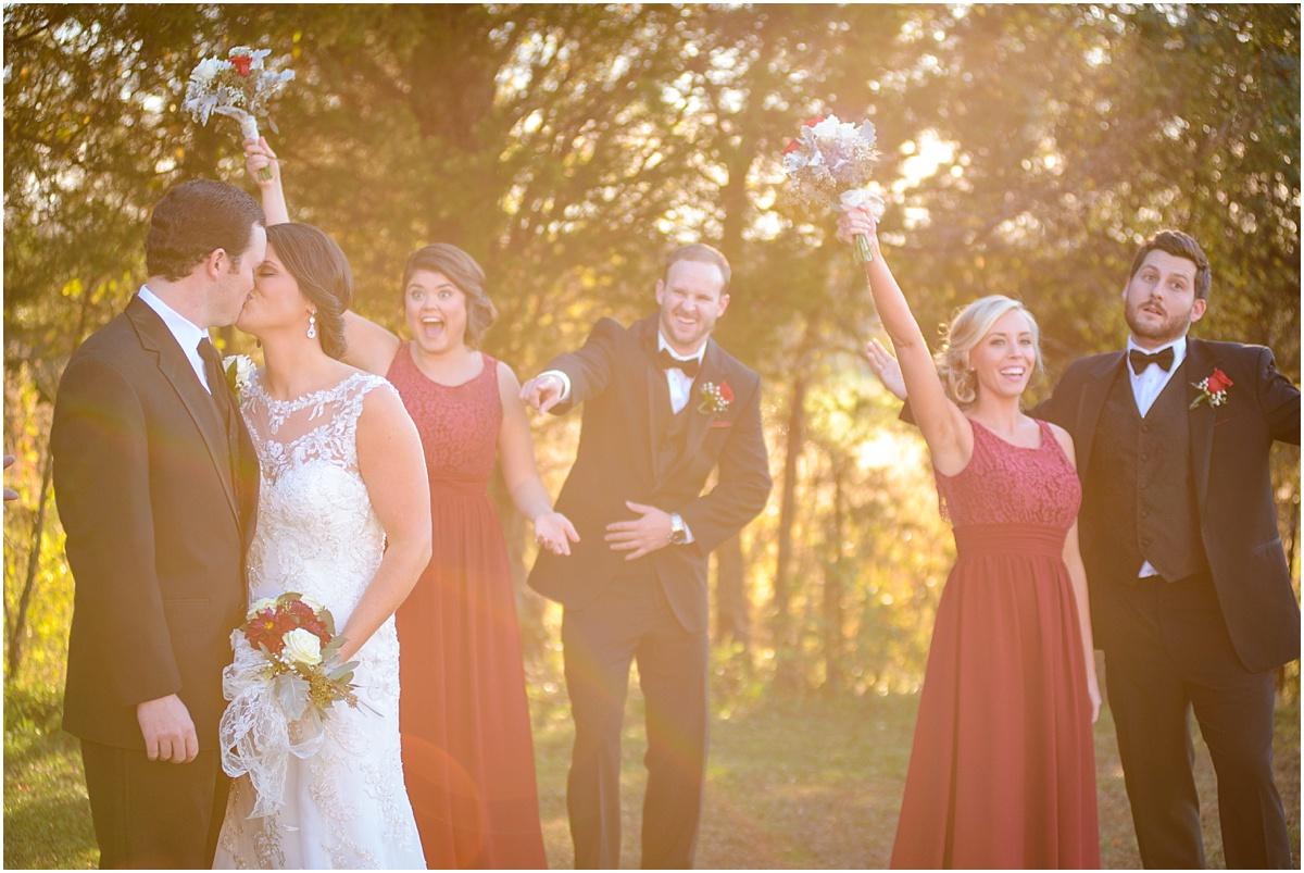 Greg Smit Photography Nashville wedding photographer Tomlinson Family Farm_0029