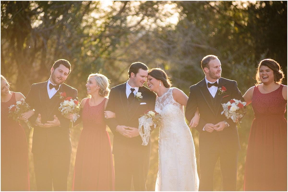 Greg Smit Photography Nashville wedding photographer Tomlinson Family Farm_0030