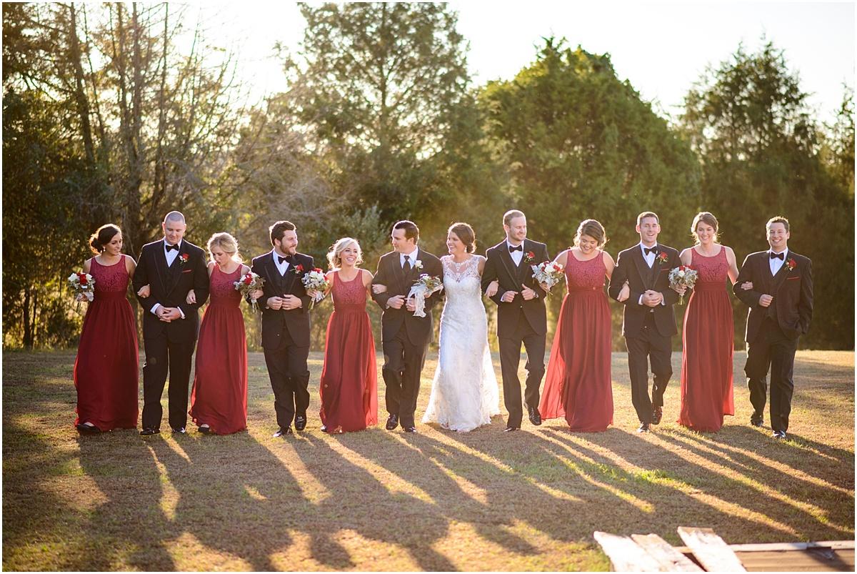 Greg Smit Photography Nashville wedding photographer Tomlinson Family Farm_0031
