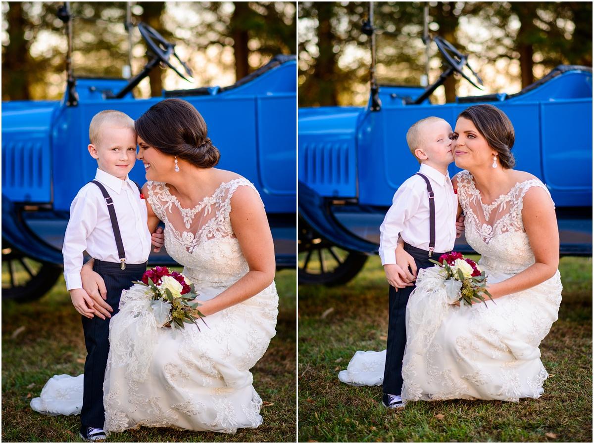 Greg Smit Photography Nashville wedding photographer Tomlinson Family Farm_0032