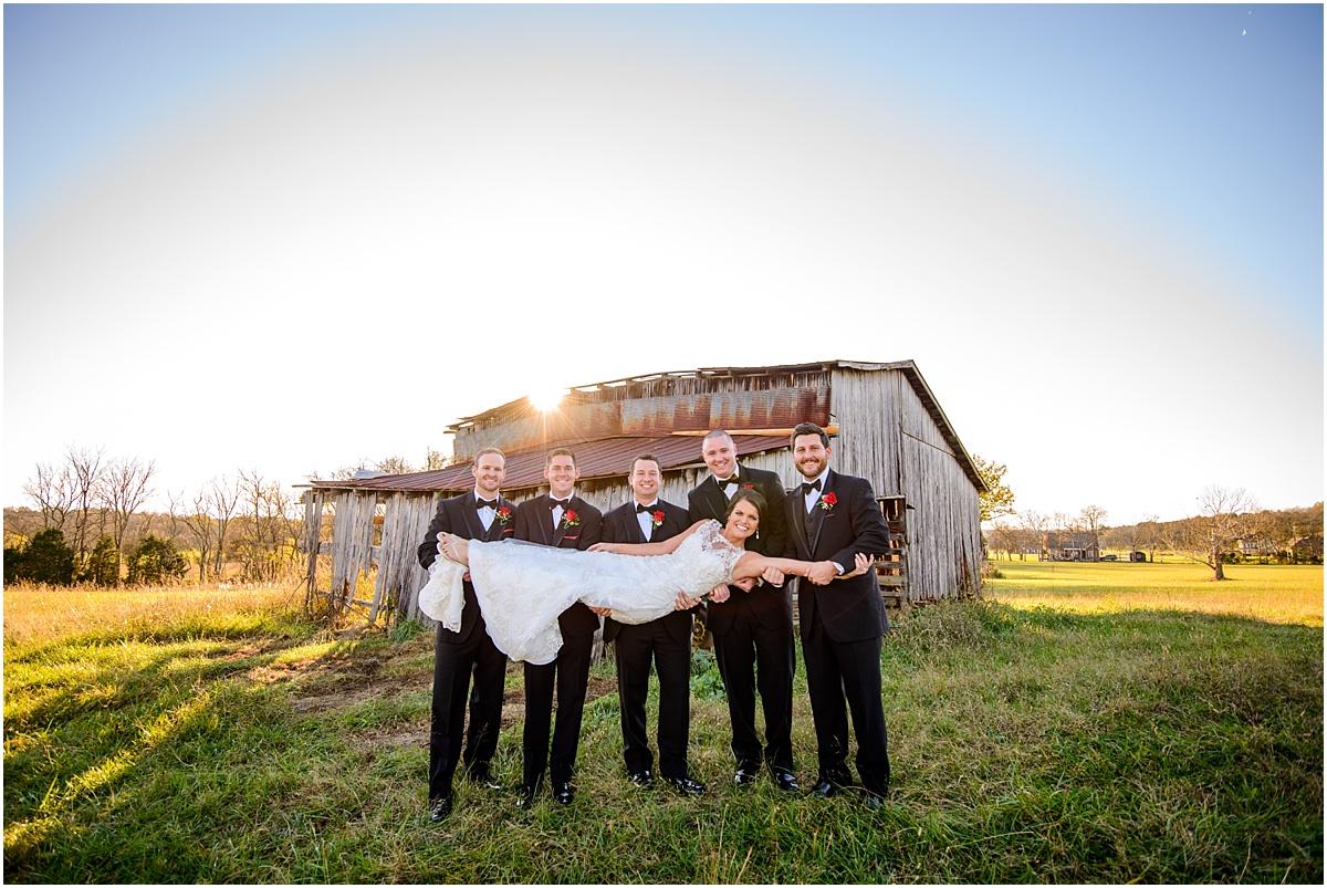 Greg Smit Photography Nashville wedding photographer Tomlinson Family Farm_0033